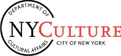 ny culture department of cultural affairs city of ny